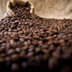 Fasig Coffee